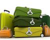 美国留学行前准备----大小行李箱