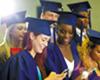 从这些美国大学毕业更容易名利双收!