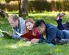 美国大学教授告诉你 留学生如何在异国出人头地