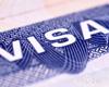 美国留学签证材料清单及流程有哪些?