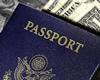 搞定这七个方面拿下美国签证