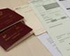美移民局发布职业移民和非移民签证有关规定征求意见草案